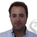 José Manuel Morillo