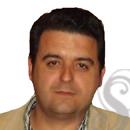 Curro Gómez
