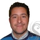 Antonio Sánchez Barranco