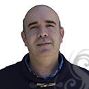 Jorge Exojo