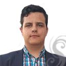 Alejandro Tubio