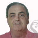 Manuel Aguilar Redondo