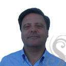 Paco Durnes Sabán
