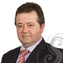Juan Carlos Jurado