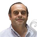 Antonio David López