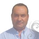 Miguel Carrera Carrasco
