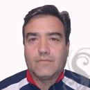 Luis Moreno
