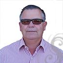 Joaquín Rafael Muñoz
