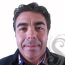 Agustín Castro