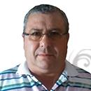 Rafael Buendía Mangas
