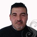 José Lerida