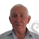Antonio Beato