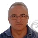 Antonio Rodríguez Morales