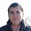 Gabriel Cantero