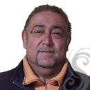 Rafael Baltanás