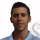 Víctor Calvillo Álamos