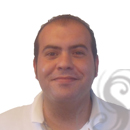 José Antonio Porras