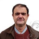 Ángel Cazorla Hidalgo