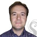 Juan Pablo Somé