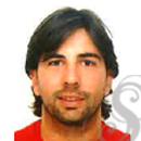 Aurelio Berjillos