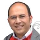 José Manuel Hurtado