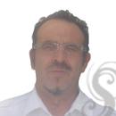 Juan Antonio Tienda