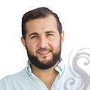 Roberto Carlos Muñoz