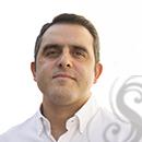 Miguel Chacón