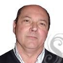 Ángel Del Espino