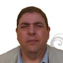 Miguel Granados