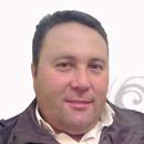 Gregorio Serrano Pulido - a31b5d0fb86d86639dc5621c67acf245