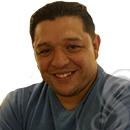 Juan Manuel Zúñiga Olcoz