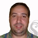 Miguel Onieva