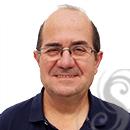 Paco Lara