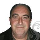 Francisco Olea