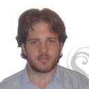 Jesús Chacón