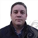 Miguel Ángel Mármol