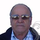 Paco Morales Ordoñez