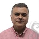 Gonzalo Beato
