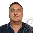 Manuel Armero