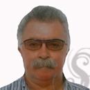 Cristobal Pineda