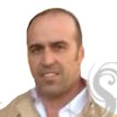 José Miguel Egea