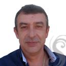 Miguel Jiménez Viso