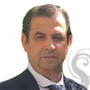 José Ramón Hidalgo