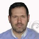 José Antonio Parejo