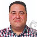 Manuel Baena Toledano