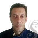 Antonio Bergillos