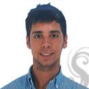 Nacho Hernández