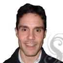 Rafael Hurtado