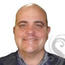 Pepe Tubio